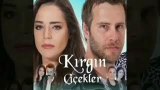 Турецкие сериалы..како твой любимый ?не жалейте лайки