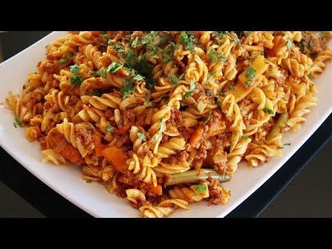 Persian / Iranian Recipes