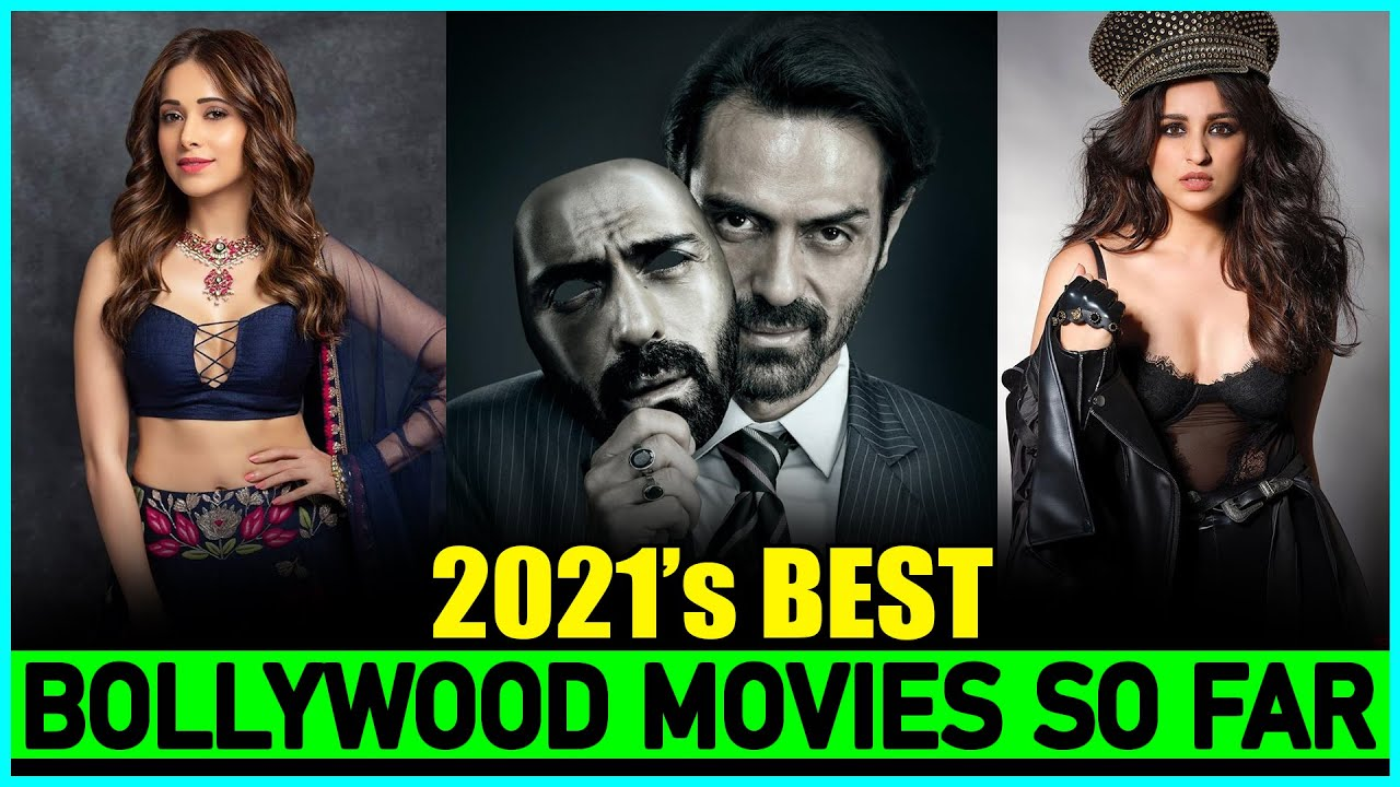 Download Top 10 Amazing BOLLYWOOD MOVIES Of 2021 So Far 🔥👊 | Must Watch Bollywood Movies of 2021