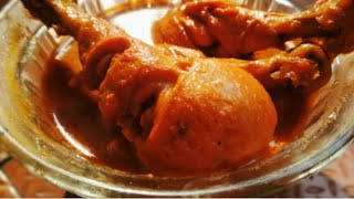 How to make butter chicken at home || Restaurant style recipe || Easy recipes || Quick recipe