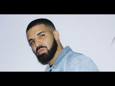 Celebrity Psychic Reading:Drake *REQUESTED