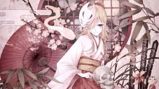 OSTER project feat. Hanatan | Kitsune no Yomeiri Ri