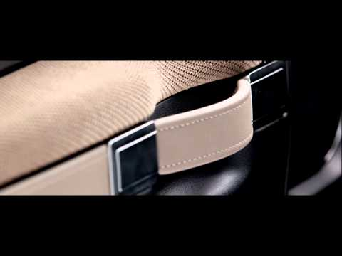 the-new-citroen-c4-cactus-trailer-|-automototv