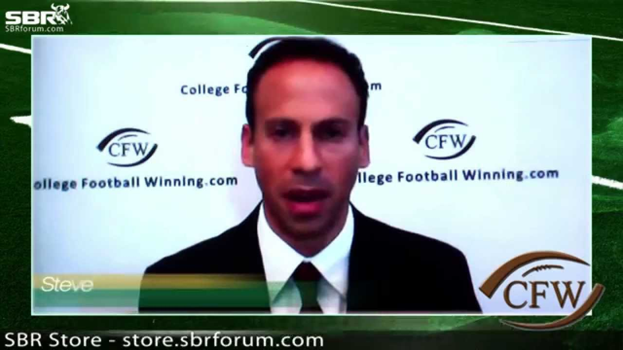 Oregon Ducks open as underdogs to Wisconsin Badgers in Rose Bowl