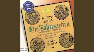 Play Der Herbst Chor 2