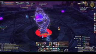 Aion 5.1 Cradle of Eternity, Insightful Eye (Templar PoV)