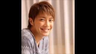 俳優の成宮寛貴さんが釣瓶さんのA-studioに出演。母子家庭で育ち、14...