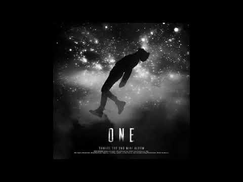 [MP3/AUDIO] Samuel (사무엘) - ONE (Feat. JUNG ILHOON (정일훈) of BTOB)