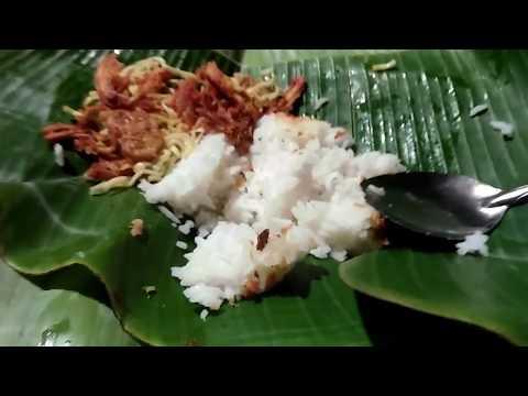makan-nasi-murah-di-bali-(-nasi-jinggo)