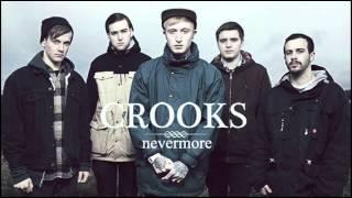 Crooks - Tired Eyes