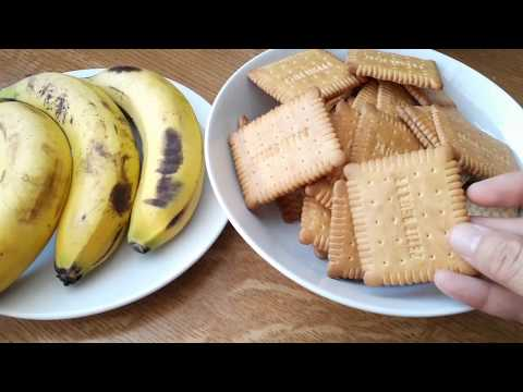tarte-banane-et-aux-biscuits-super-facile