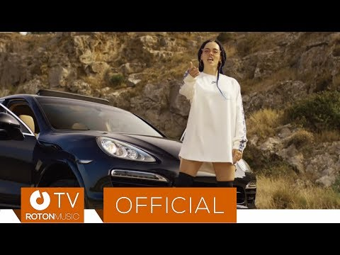 Drea Dury - Dale Duro (Official Video)