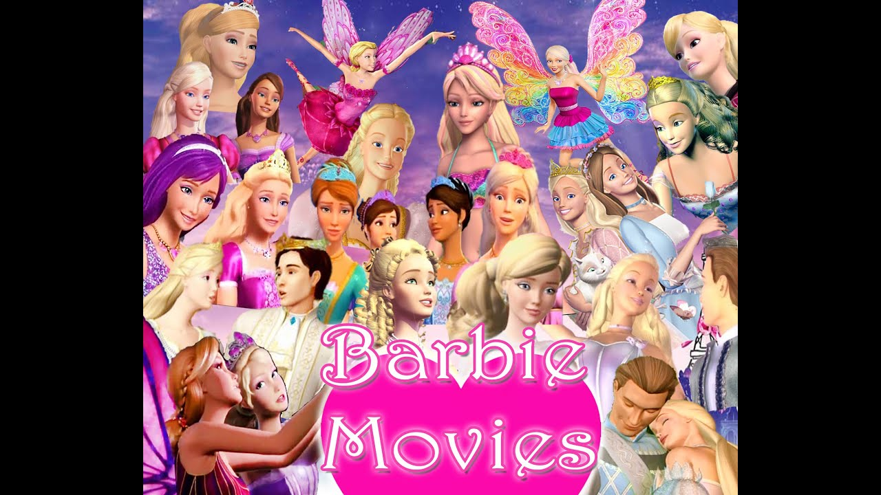 Image Result For Best Cartoon Movies List
