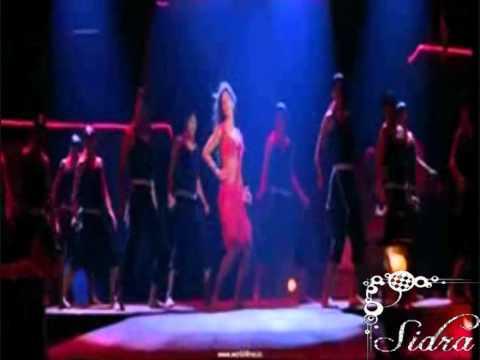 Kissi Ke Haath Na Ayegi Yeh Larki | Sheila Ki Jawani Mix