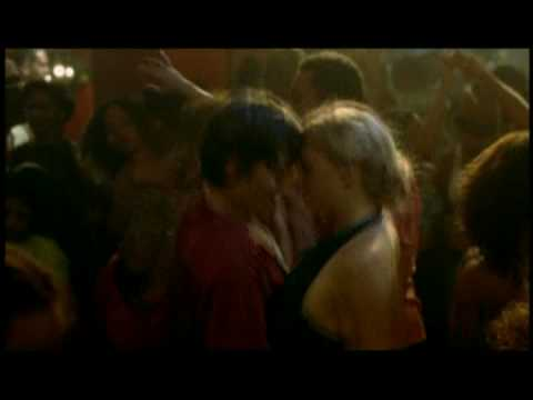 Dirty Dancing: Havana Nights 2004 Trailer