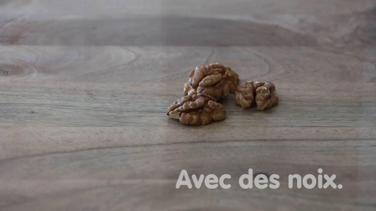 Comment Enlever Des Rayures Sur Parquet Flottant micasa: comment faire disparaître des rayures sur le bois?