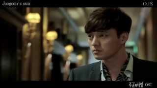 Download lagu Joogoon s Sun 오준성 Oh Joon Sung MP3