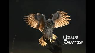 Urubi Dantza - Basque Traditional Music