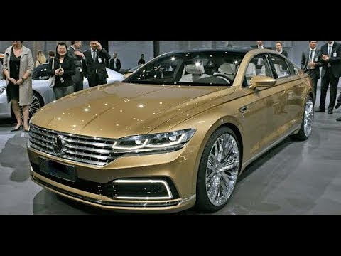 2020 VOLKSWAGEN PASSAT - German Luxury for Working Class Buyers !!