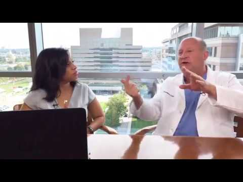 James Ulchaker, MD | Men's Health