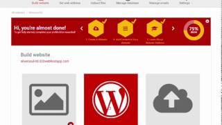 Как создать свой Сайт на WordPress за 30 мин
