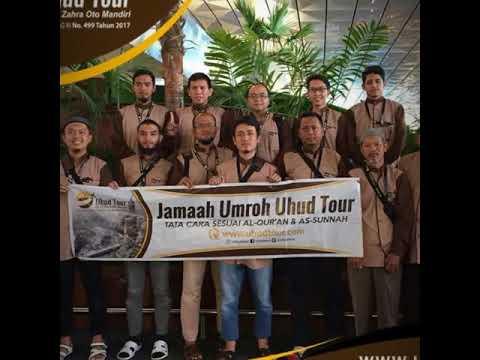 MUSLIM TOUR - MUSEUM PANORAMA 1453 TURKI.