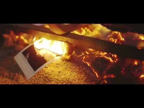 Gallant - Weight In Gold (Louis Futon Remix)| Phoenix Banuelos Choreography #DanceOnGold