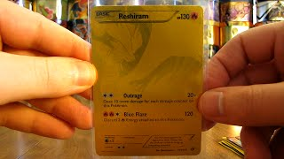 Free Pokemon Cards by Mail: MyPokemonHeroes