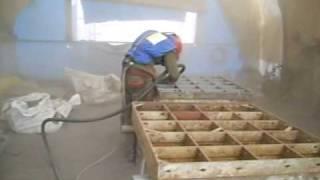piaskowanie rybnik  tel...602853648