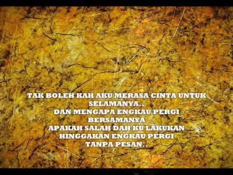 -Official Lyric