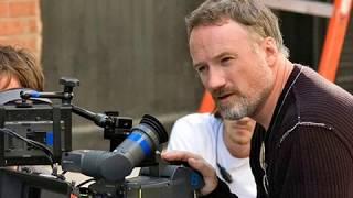 En Attendant Godard - Spécial Fight Cub et David Fincher