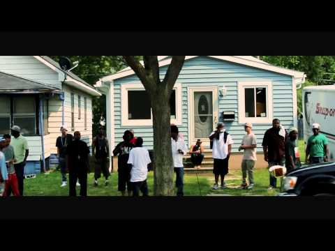Big Homie -  G.M.G.H. Yay | Almighty Sauce | Prod. by J Lyles