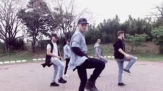 I´ll Show You . Justin Bieber  / Choreography Denu Di Paolo