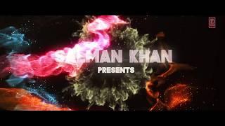 Dholida  New  Song  salman khan  new movie  . Love yaatri 