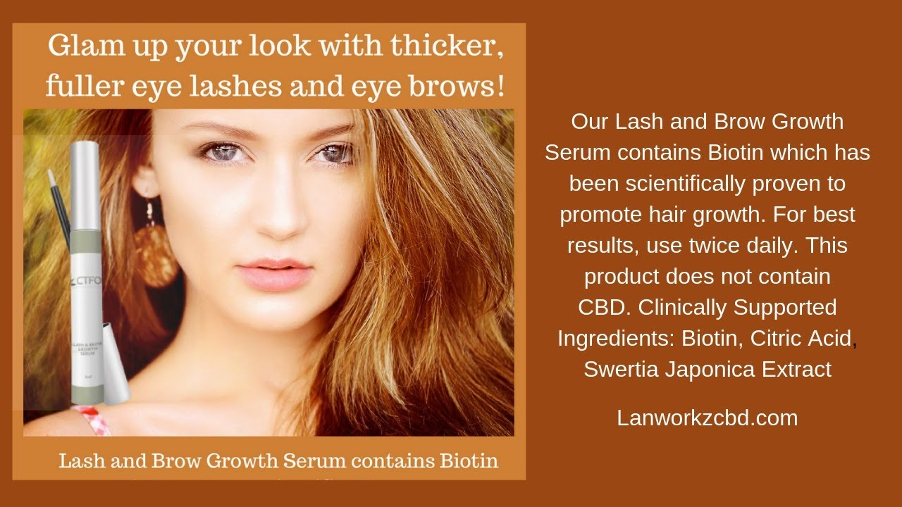 Best Eyelash Growth Serum 2020 Best Eyelash Growth Serum  Are You Looking For The Best Eyelash