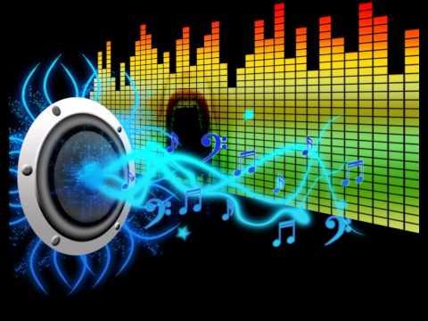 Music By CampY-Truba Mix By CampY 2015