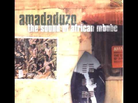 Amadaduzo - Amagugu