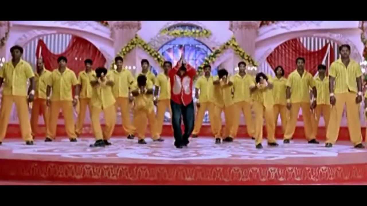 Download 【高画質・高音質】Gola Gola - Ashok【インド】