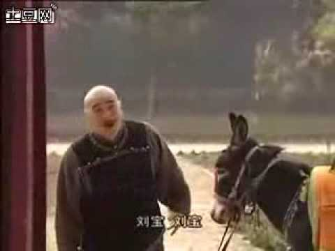 papatan 秦沛 - Paul Chun - Tần Bái