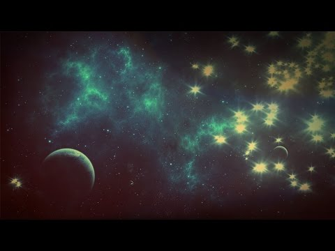 DEEP SLEEP MUSIC -