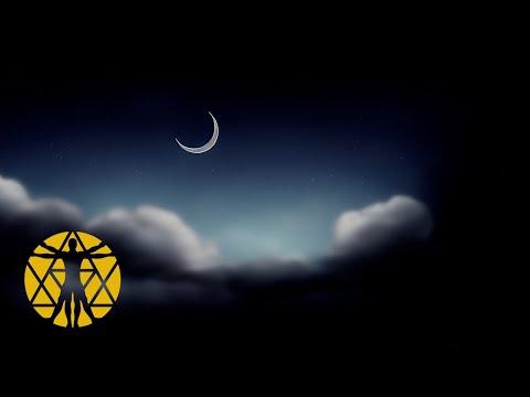 DEEP SLEEP MUSIC -