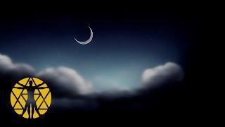 DEEP SLEEP MUSIC - Counting Stars - Brainwave Entrainment Music