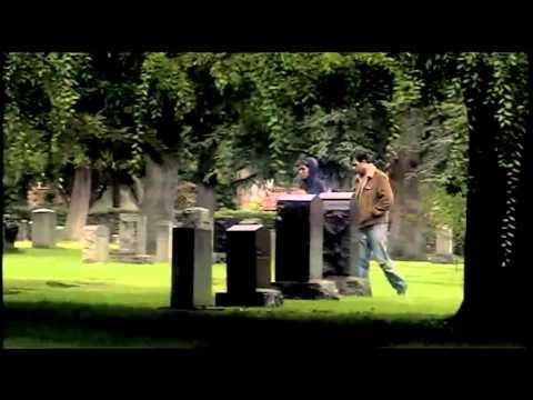 NIGHT WATCHER   2009  Daniel Vincent Gordh, Kelly Huddleston, Christopher Kadish