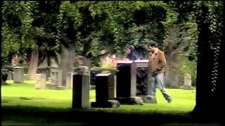NIGHT WATCHER Official Trailer (2009) - Daniel Vincent Gordh, Kelly Huddleston, Christopher Kadish