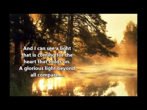 You Never Let Go - Matt Redman (sung here by AJ Michalka and James Denton) (Grace Unplugged)