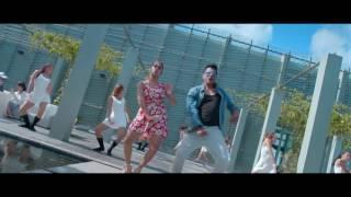Iru Mugan - Halena Song Teaser | Vikram, Nayanthara | Harris Jayaraj | Anand Shankar