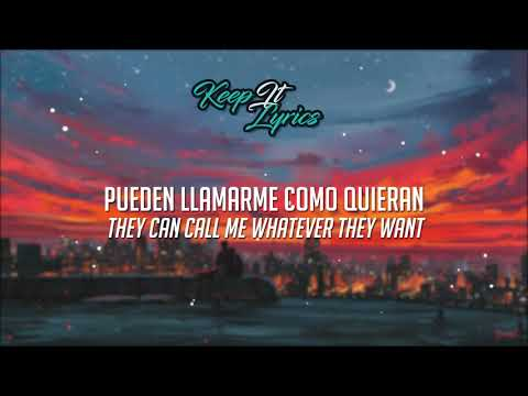 Lost Frequencies & Zonderling – Crazy Lyrics en Español