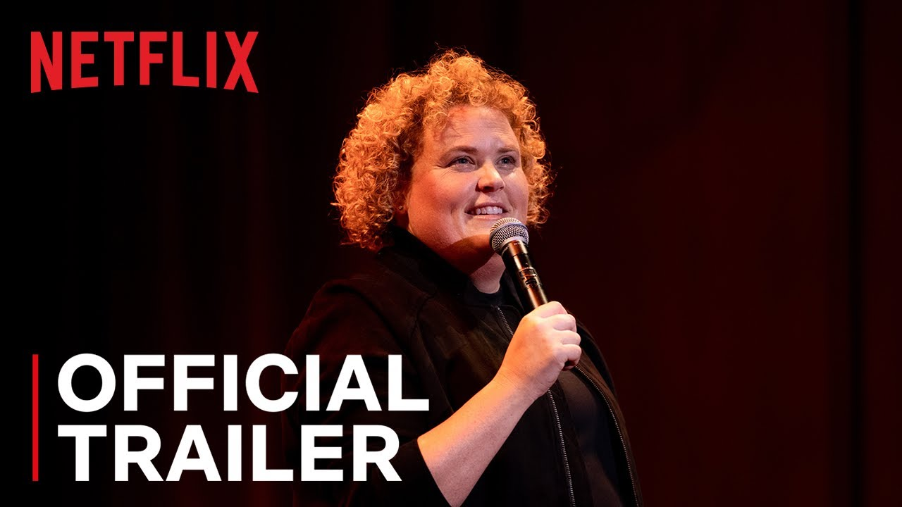 Best New Stand Up Specials On Netflix In 2020 What S On Netflix