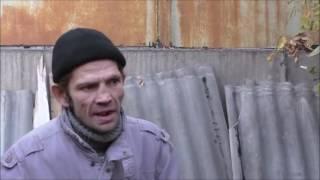 Первый мститель: Противостояние -русский анти трейлер 2016 - (пародия)