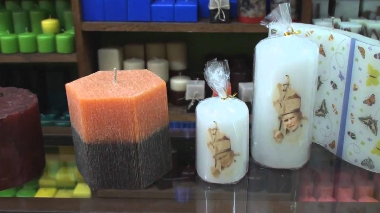 Como hacer velas cmo hacer velas candelita compartidos for Como hacer velas aromaticas en casa
